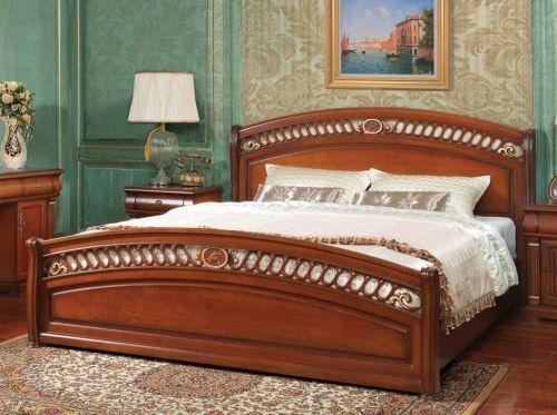 Кровать 180х200