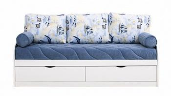Кровать 800х1900