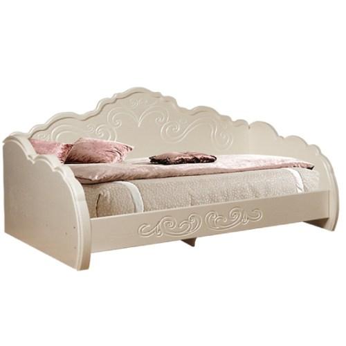 Кровать 90*200