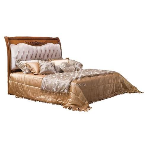 Кровать А план 1. 180*200