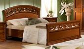 Кровать Botticelli 160х200