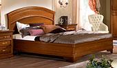 Кровать Giorgione 160х200 б/изн