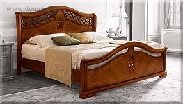 Кровать La Scala  180х200