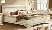 Кровать Tiziano 140х200 б/изн