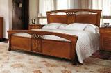 Кровать Valentine 160х200