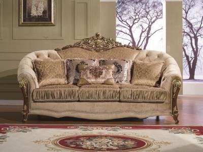 мягкая мебель Прометей - Мягкая мебель