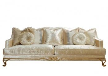 мягкая мебель Argo - Мягкая мебель