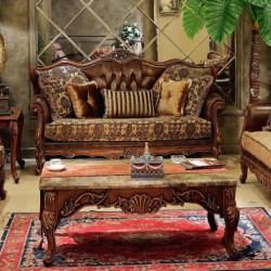 мягкая мебель Brigitte фабрика Анна Потапова