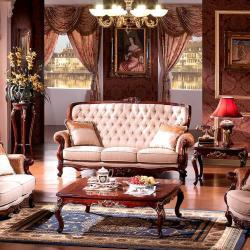 мягкая мебель Carpenter 223 диван А фабрика Carpenter