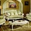 мягкая мебель Колизей - Мягкая мебель