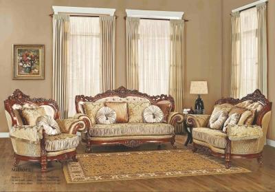 мягкая мебель Милорд (931) - Мягкая мебель