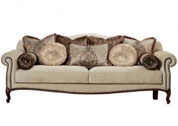 мягкая мебель Milos - Мягкая мебель