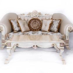 мягкая мебель Olimpia фабрика Carla Nartelli