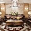мягкая мебель Падишах - Мягкая мебель
