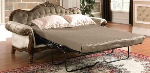 мягкая мебель Patris-1 - Мягкая мебель