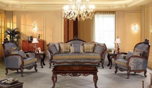 мягкая мебель Пегас фабрика Fanbel