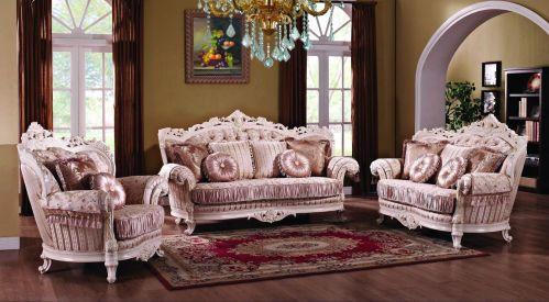 мягкая мебель Посейдон - Мягкая мебель