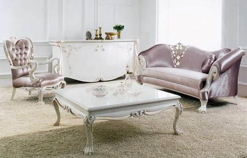 мягкая мебель Simona - Мягкая мебель