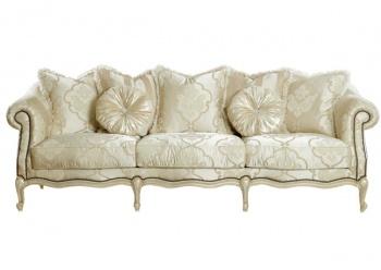 мягкая мебель Traditional - Мягкая мебель