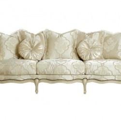 мягкая мебель Traditional фабрика VENETA SEDIE