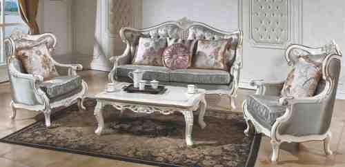 мягкая мебель Зевс - Мягкая мебель
