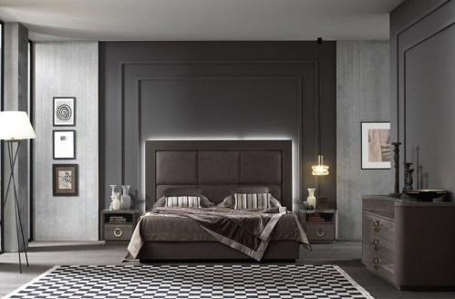 Спальный гарнитур Dolce Vita - Спальни