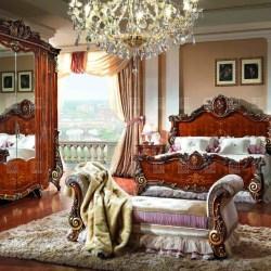 Спальный гарнитур Firenze фабрика Италия