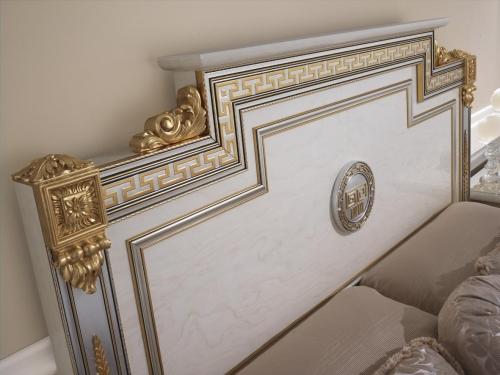 Спальный гарнитур Liberty - Спальни