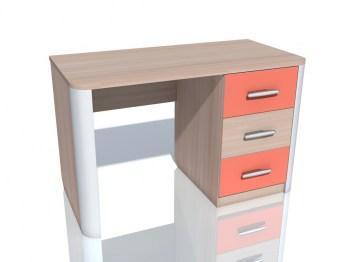 Стол для компьютера Коралл