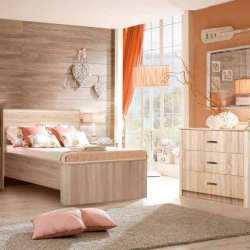 Венеция фабрика КМК мебель