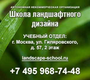 """Витрина 1 дверная """"Орнелла"""" Светлый орех 5109"""