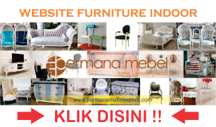 permana mebel jepara, mebel jepara, furniture jepara