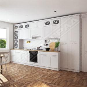 кухни на заказ в калининграде фото и цены дизайн проект бесплатно 6