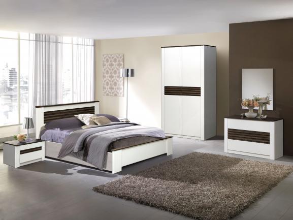 Спальня Амелия (Олмеко)