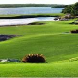 Royal Blue Golf Course Baha Mar