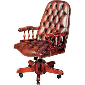 Кресло для кабинета 3021-2