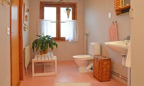 トイレマットの洗濯の頻度はどのくらい?洗濯方法も一緒にご紹介!