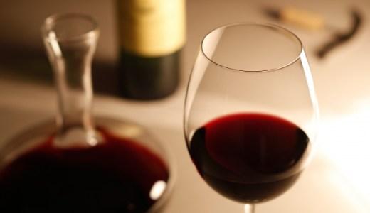 赤ワインを使った料理は子供に食べさせても大丈夫?妊娠中は控えた方が良いの?