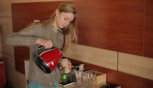 魔法瓶ポットの洗浄方法をご紹介!保温時間はどれくらい?保温力はあるの?