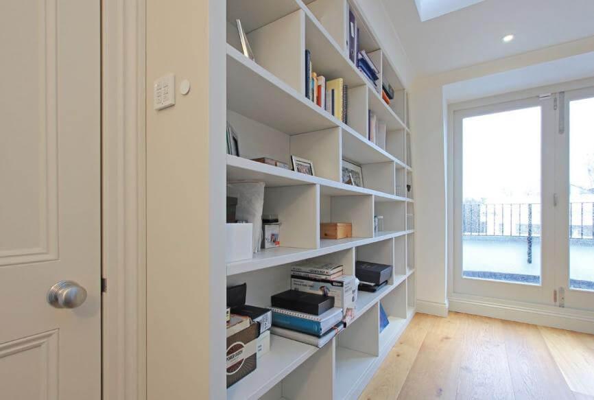 Komfortowe meble biurowe: co musisz mieć w swoim biurze