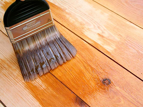 Как избавиться от грибка и плесени в доме?