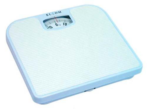 Классические весы Eldom BR2016 доступны по цене