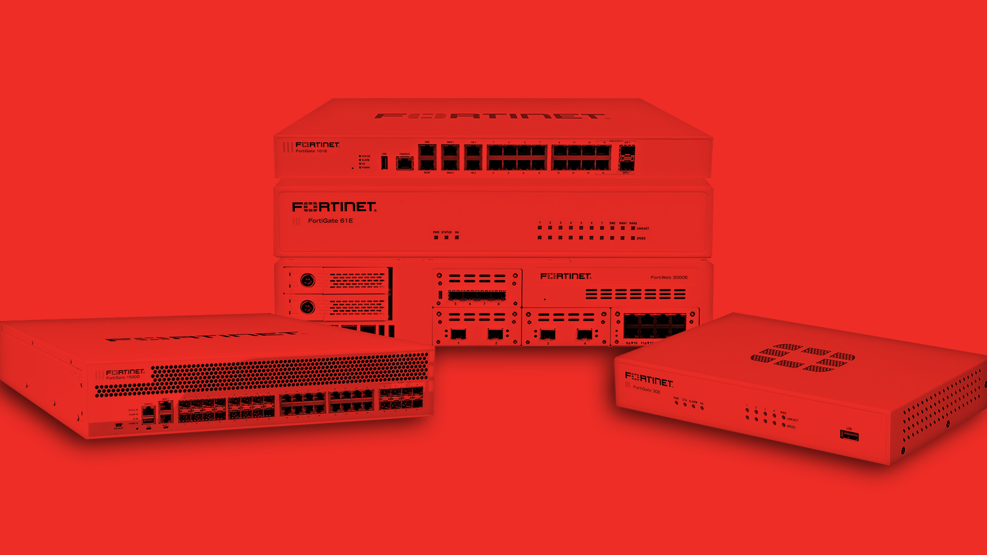 Buy Fortinet Products in the Philippines • MEC Networks