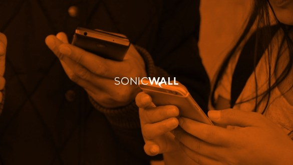 Simplifying Wi-Fi Planning and Cloud with SonicWALL