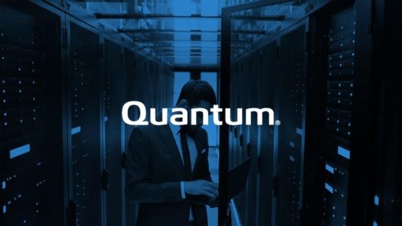 Archive Storage, Data Protection, Hybrid Storage, LTO