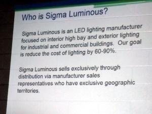 sigma-luminus-101716-016