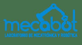 MECABOT