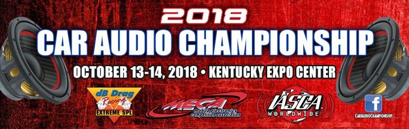 2018 Finals Pre-registration Open