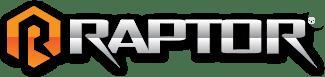 Welcome Raptor – New Manufacturer Member