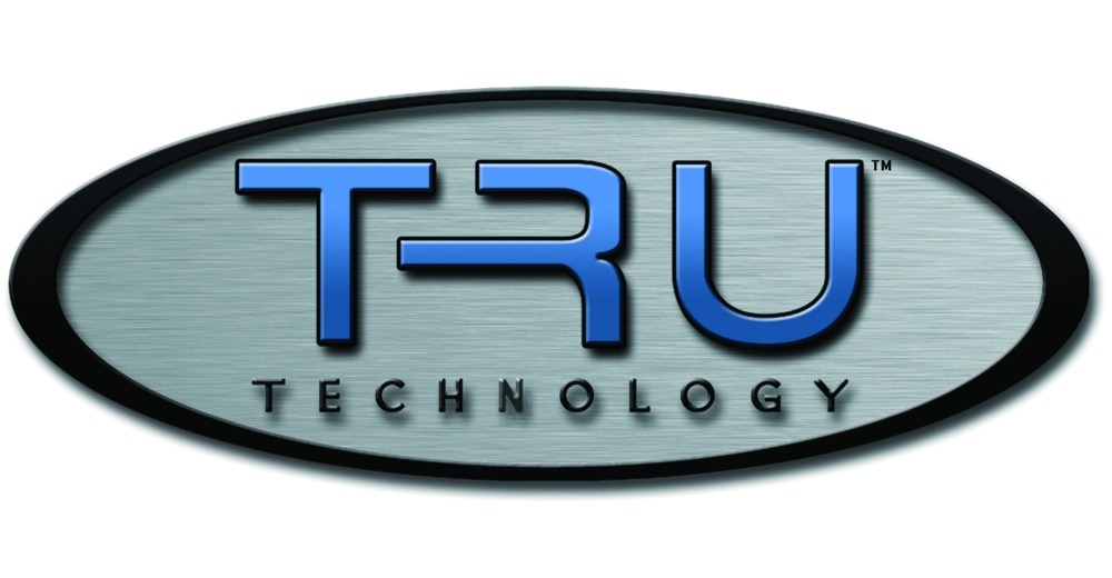 Welcome TRU Labs USA